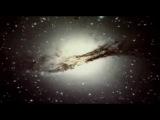 Фильм - Чёрные дыры и чёрная материя