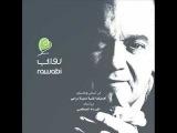 Ilham Al-Madfai - Rawabi Song