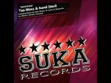 Teo Moss &amp Aurel Devil - Bienvenue (Ian Osborn &amp Nicolas Francoual Remix)