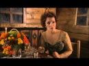 Колье для снежной Бабы. Фильм Александра Даруга 2007г.аvi