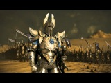 Might&Magic Heroes Online