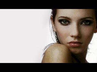 Karen Overton - Your Loving Arms (Club Mix)
