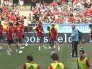 Euro 2012 / Дневники / Чемпионата Евроы / 05.06.2012
