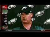 Philadelphia Eagles Dream Team By DJ Porter