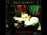 Mick Harvey &amp Anita Lane - Overseas Telegram