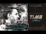 Fedor Smirnoff Time #041 Mixadance.fm