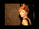 Gunay Ibrahimli ft PSY Gangnam style