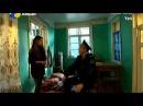 Həyat varsa Yaxşılığa yaxşılıq film 02 07 2012