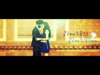 Janam - Manpreet Sandhu ft. Dr. Zeus - Yaarian (New Punjabi FULL SONG 2013)