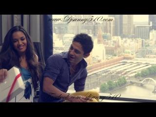 Bewafa Remix - Dj Sunny Feat Pav Dharia- Dj Sunny Production- Punjabi 2013 New