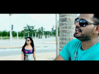 Guzara - Prabh Gill - Full Offcial Video - Brand New Punjabi Songs 2012