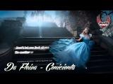 Da Fleiva - Cenicienta (Radio Edit)