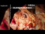 Nelly Ra, Laera &amp Dj Mikis - Bunga-Bunga (Audio) HF Premiere HD