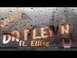 Da Fleiva - Need Ya ft. Ellise (radio edit)