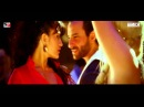 Lat Lag Gayi - Race 2 - Shaikh Brothers 2k13 Club Mix * Video Promo *