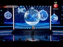 Аида Николайчук - ПОБЕДИТЕЛЬ Х ФАКТОР-3 / 05.01.13