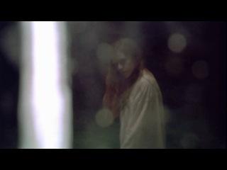 Трейлер к фильму: Последнее изгнание дьявола: Второе пришествие / The Last Exorcism Part II  HD