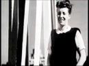 Louise bourgeois - spiderwoman 4/4