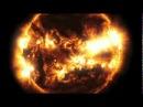 Приближается Солнечный супершторм.flv