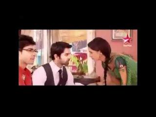Arnav Khushi Virat Maanvi - Thug Le