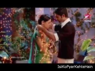 Arnav and Khushi - Tu Mera Hero ( Desi Boyz ) VM !!