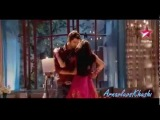 Arnav Khushi VM - Tonight I'm Loving You