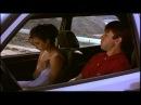 Prosciutto, prosciutto - Bigas Luna - Film Erotico 1992  completo in Italiano ๑۩۩๑