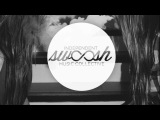 Clarian &amp Guy Gerber - Claire (Original Mix)