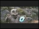Cinemassacre's Monster Madness s2e10 - Godzilla's Revenge [rus]