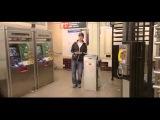 Нурбек Савитахунов &amp Oakland - Стук в Дверь (OST