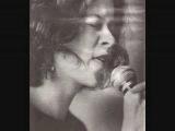Radka Toneff - Antonio's Song