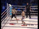 ВАДИМ ТОПОЛЬСКОВ VS ИСМАИЛ АЛИЕВ. Tech-KREP FC I: ЮЖНЫЙ ФРОНТ