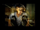 Enrique Iglesias - Finally Found You feat. Sammy Adams