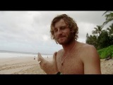 4 Surfing - Pummeled at Pipeline - Episode 13