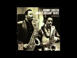 Johnny Griffin &amp Eddie