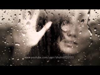 Shah FarooQ Pashto New Sad SonG 2012 ( Da Zra Da Hala Ma )