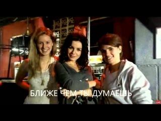 Yulia Volkova New Website Design 29 November 2012 HD