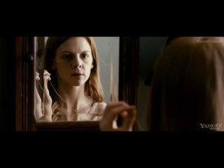 Последнее изгнание дьявола 2 (русский трейлер) 2013 HD