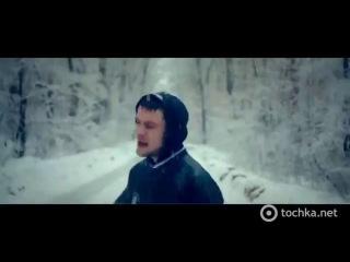 ЯрмаК - Сердце пацана скачать бесплатно mp3. Музыка