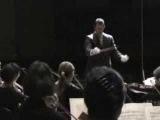 Ralph Vaughan Williams - Fantasia on a Theme of Thomas Tallis