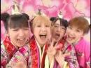 японки малолетки зажигают MINI MONI