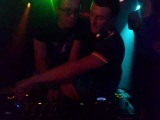 Dj Niki (Moskow, Raй) &amp Dj Mike Wonder (Minsk, Roof Bar) @ Jack Club. Part2