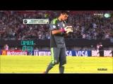 Seguimiento a Messi: Fútbol Permitido - Argentina vs Venezuela - 24/3/2013 - HD FULL