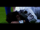 Mesut Ozil - Skills and Goals - 2012 - 2013 - HD
