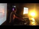 Boris Brejcha - 02.03.2013 Fresh Cut EVENT v2