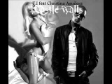 Christina Aguilera - Castle walls (feat. T.I.)