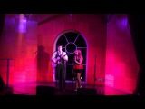 Aylin Bayramoglu and Charlie Lubeck- Poison and Wine