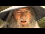 Gandalf Sax guy 10 Hours фантазия порно wow желудь пиар реклама заработок