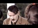 Легенда об Ольге 4 серия