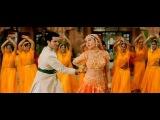 Mayya Yashoda (Eng Sub) [Full Video Song] (HQ) With Lyrics - Hum Saath Saath Hain